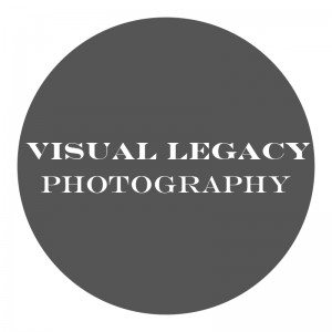 Visual Legacy Photography - Portrait Photographer in Galveston, Texas