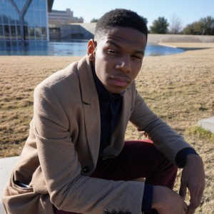 Visuals by Dontae - Photographer in Fort Worth, Texas