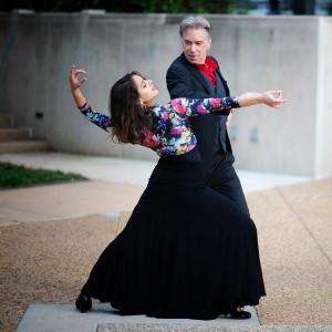 Flamenco Bravo! - Flamenco Dancer / Flamenco Group in Ellicott City, Maryland
