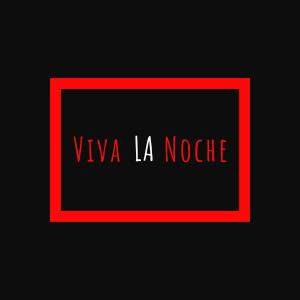 Viva La Noche LLC - Bartender in Charlotte, North Carolina