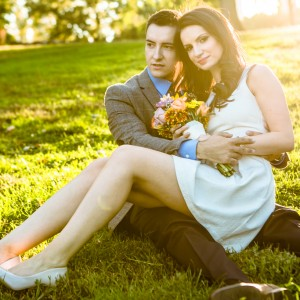 Vlad Leto Proposal Photography - Photographer in New York City, New York