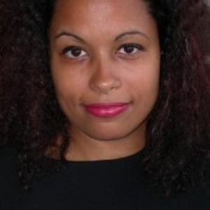 VoceDivina - Classical Singer in Iselin, New Jersey