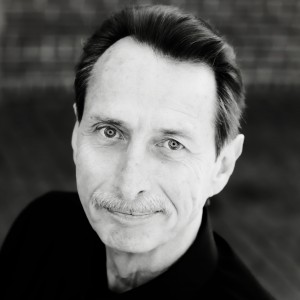 Voice Wave Studios - Voice Actor in Wichita, Kansas