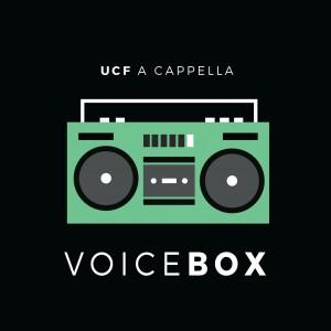 Voicebox - A Cappella Group in Orlando, Florida