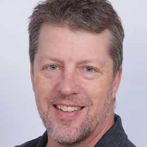 Voiceovers by Glenn - Voice Actor in Salem, Oregon