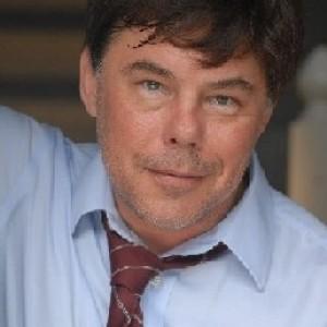 Voiceovers Plus - Voice Actor in San Antonio, Texas