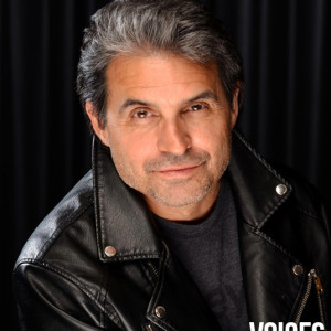 Voices by Chuck Fresh - Voice Actor in Melbourne, Florida