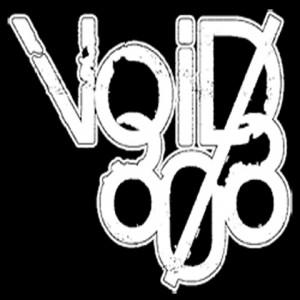 VOiD808 - Rock Band / Alternative Band in Irvine, California