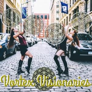 Vortex Visionaries - Circus Entertainment in New York City, New York