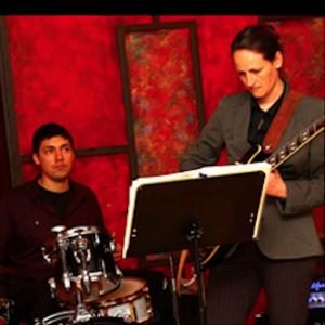 Wabash Jazz - Jazz Band in Terre Haute, Indiana