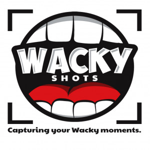 Wacky Shots - Photo Booths in Lethbridge, Alberta