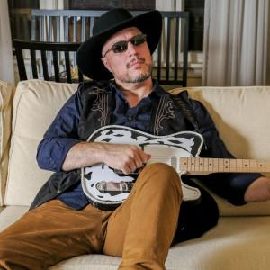 WailOn - Tribute to Waylon Jennings - Tribute Artist in Schenectady, New York