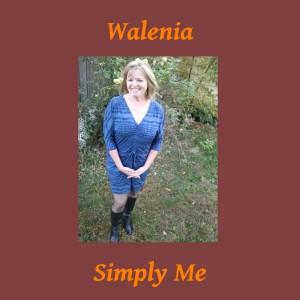 Walenia - Americana Band / Acoustic Band in Lebanon, Missouri