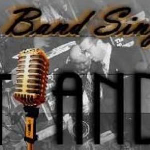 Walt Andrus - Frank Sinatra Impersonator in Brandon, Florida