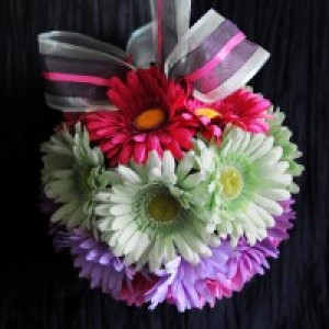 Wonderful Life Bouquets - Event Florist in Spruce Grove, Alberta
