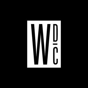 Warped Dance Company - Aerialist / Circus Entertainment in Milwaukee, Wisconsin