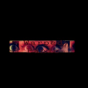Warped Panic - Alternative Band in Kennesaw, Georgia