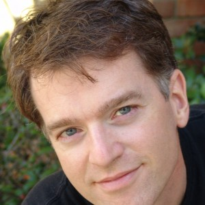Warren Halstrom - Singing Pianist in Tallahassee, Florida