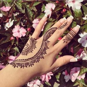 Warwick Henna - Henna Tattoo Artist / Arts & Crafts Party in Warwick, New York