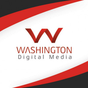 Washington Digital Media, LLC - Video Services in Washington, District Of Columbia