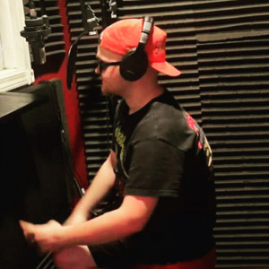 Wavy Mac - Hip Hop Artist in Holland, Michigan