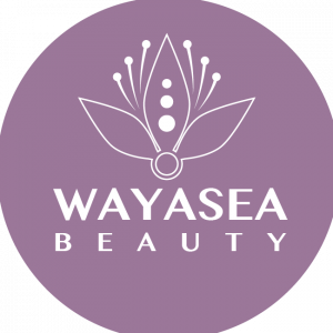Wayasea Beauty by LG - Makeup Artist / Airbrush Artist in Laurel, Maryland