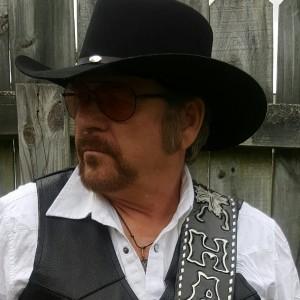 Waylin On Waylon - Impersonator in Chesapeake, Virginia