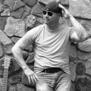 Wayne Free - Singing Guitarist in Raleigh, North Carolina