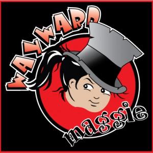 Wayward Maggie - Acoustic Band in Phoenix, Arizona