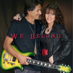 We Belong - A Tribute to Pat Benatar and Neil Giraldo - Tribute Band in Temecula, California