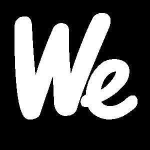 We Media LLC - Videographer in Spokane, Washington