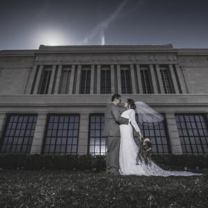 Wedding and Portrait Photography - Photographer in Goodyear, Arizona