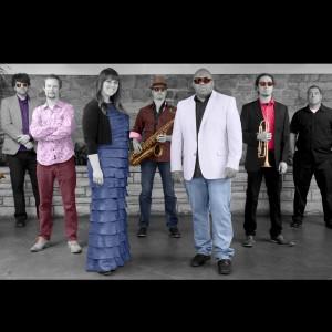 The Soulistics - Party Band in Salt Lake City, Utah