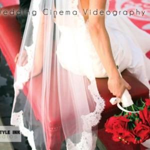 Wedding Cinema Videography - Wedding Videographer in Miami Beach, Florida