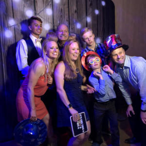 Wedding Crashers Photo Booths - Photo Booths in Albuquerque, New Mexico
