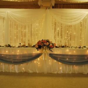 Wedding Decorator/Planner - Wedding Planner / Event Planner in Wausau, Wisconsin