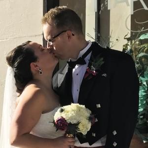 Wedding & Event Planner - Event Planner in Raleigh, North Carolina