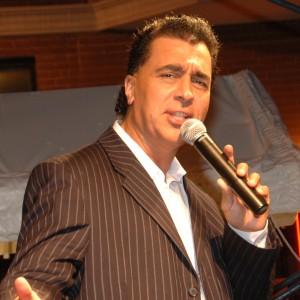 Jack Miuccio, Singer & Impersonator - Wedding Singer / Singing Telegram in Des Plaines, Illinois