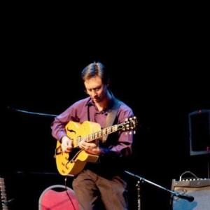 Wedding Music by Mark - Classical Guitarist / Guitarist in Greensboro, North Carolina