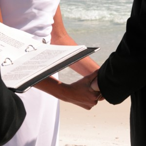 Wedding Officiant - Wedding Officiant in Fort Lauderdale, Florida