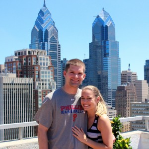 Wedding - Event Planner in Philadelphia, Pennsylvania