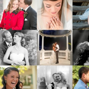 Wedding Photography & Photo Booth - Photographer in Chester, Maryland