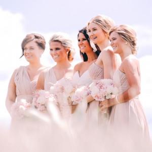 Wedding Video Services - Videographer in St Paul, Minnesota