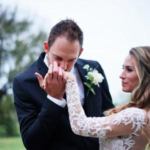 Wedding Videographer - Wedding Videographer in Austin, Texas