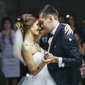 RedRock Wedding Films - Wedding Videographer in Las Vegas, Nevada