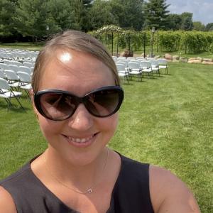 Wedding Violinist - Violinist in West Des Moines, Iowa