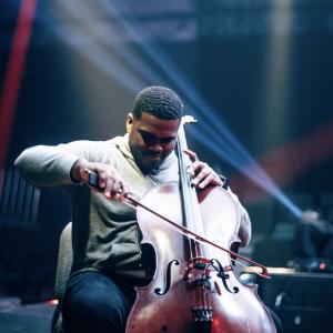 Dion Perinon's Cello Services - Cellist / Funeral Music in Ozark, Alabama
