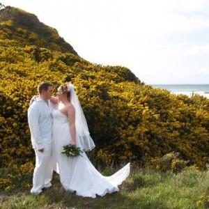 Weddings by Kristen