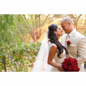 Weddings by Liz and Mia - Photographer in Los Angeles, California