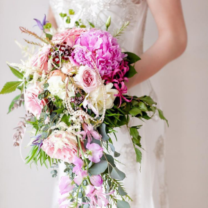 Weddings By Your Design - Event Planner in Austin, Texas